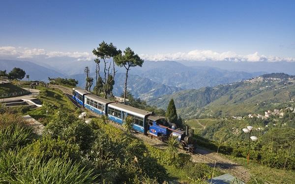 Sikkim Experience (08 Days)